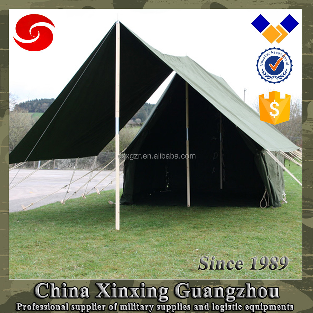 & Canvas One Pole Tent Wholesale Tent Suppliers - Alibaba