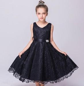f2272321d Girls Dresses Formal