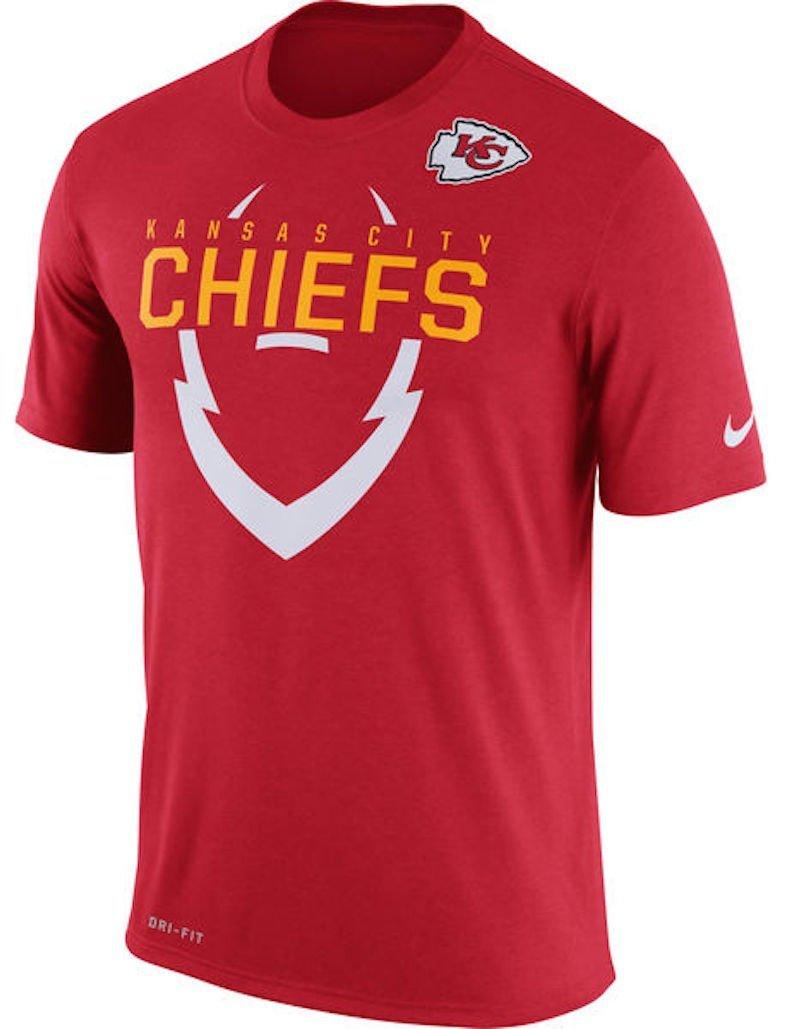 Cheap Kansas City T Shirt Printing Find Kansas City T Shirt