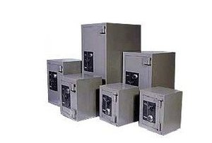 Chubb safes Fortress Series