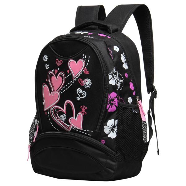 Wholesale Cute latest school bag, Child school bag, wholesale ...