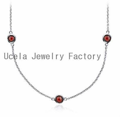 China Crystal Jewelry Dropship, China Crystal Jewelry Dropship
