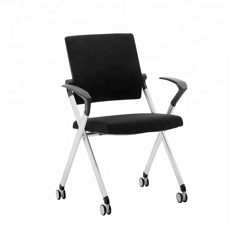 New design stackable chair sofa chair coffee chair