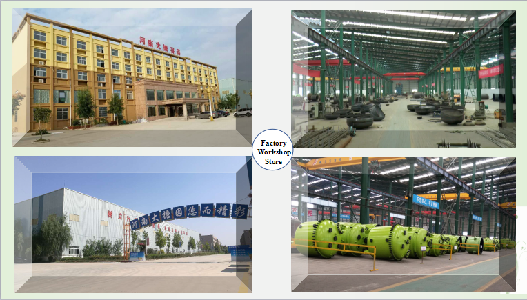 1000l industrial mixing tanks chemicals machine chemical machinery equipment