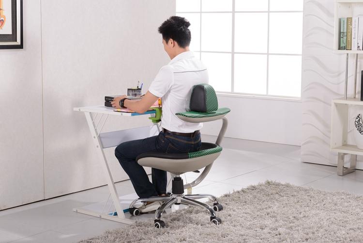 Chauff e nouveau style ergonomique enfants enfants - Chaise enfant accoudoir ...