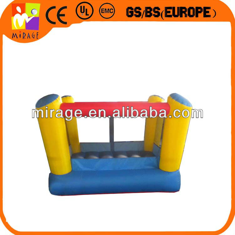inflatable commercial jumping bouncer bouncy house for children