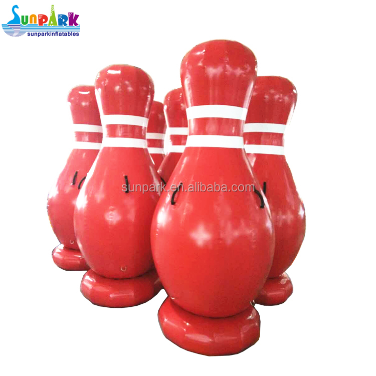 3f572e365 Plastic Bowling Pin Wholesale