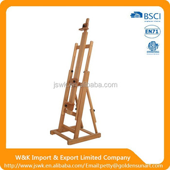 China Wholesale Easel Parts