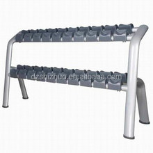 <span class=keywords><strong>Dumbbell</strong></span> Rack TT02/Haltere <span class=keywords><strong>Conjunto</strong></span> <span class=keywords><strong>De</strong></span> Equipamentos <span class=keywords><strong>De</strong></span> Ginástica/Equipamento da Aptidão