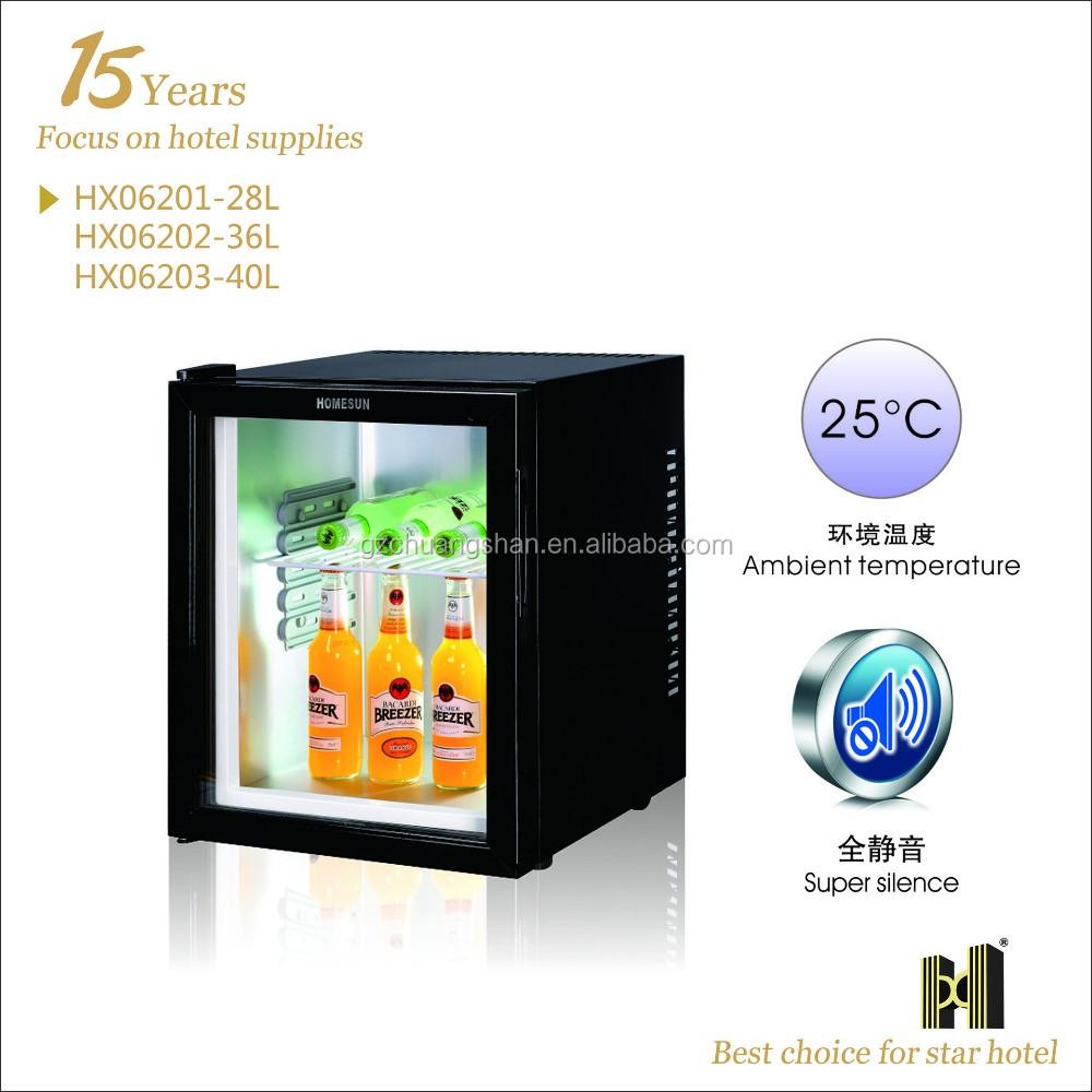 Mini Gefrierschrank Mit Glastür - Buy Product on Alibaba.com