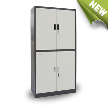 Armadietto Metallico Con Serratura.Customized 4 Porte Armadio Metallico Esercito Lab Metallo Cabinet Armadio Metallico Con Serratura Buy Armadio Metallico Esercito Usa Lab Metallo
