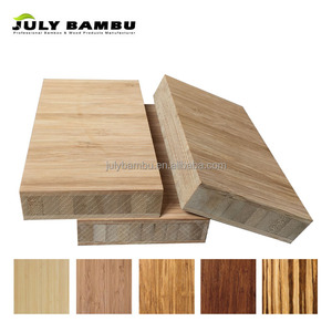 contrachapado marino 22mm film faced shuttering bamboo plywood boards lumber