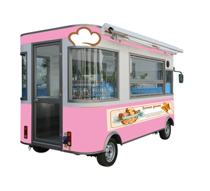 Ice Cream Cart For Sale >> Sc01 Alicdn Com Kf Htb166z3nxxxxxajaxxx760xfxxx4 I