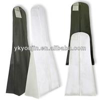 natural canvas shoulder covers shoulder wedding dress cover