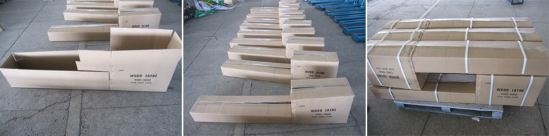 ZICAR TWL1000, (high) 저 (quality lathe 나무 working 기계