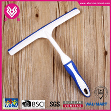 2015 best selling glass cleaner car window squeegee rubber squeegee