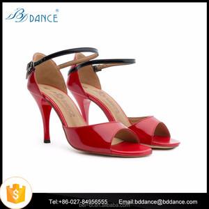 Chaussures danse de Gautiers Chaussures latines wrfw4q