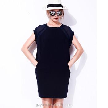 cheap for discount 76e75 07720 Modisches Kleid Für Dicke Frauen Neueste Größe Gestrickte Damenmode Kleider  Für Dicke Damen - Buy Neue Mode Damen Kleid,Modische Kleidung Für Dicke ...