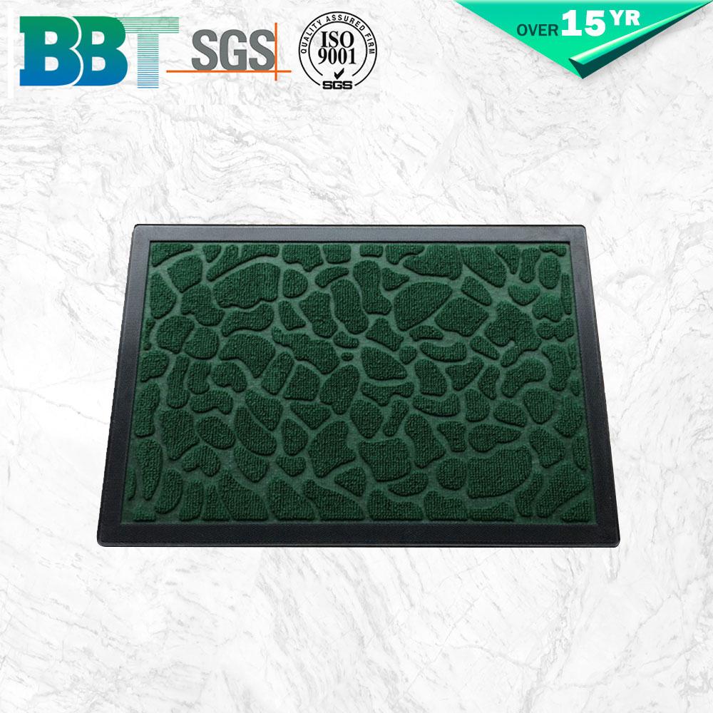 Waterproof Kitchen Floor Mats Waterproof Kitchen Floor Mats Suppliers And  At Alibabacom
