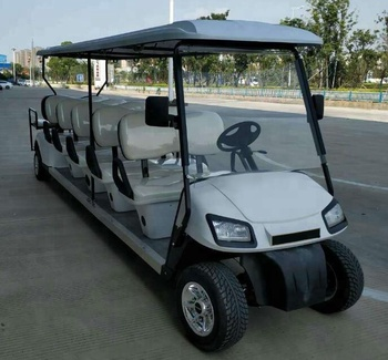 Chinese 12 Penger Electric Cheap Golf Carts For Sale - Buy Electric on