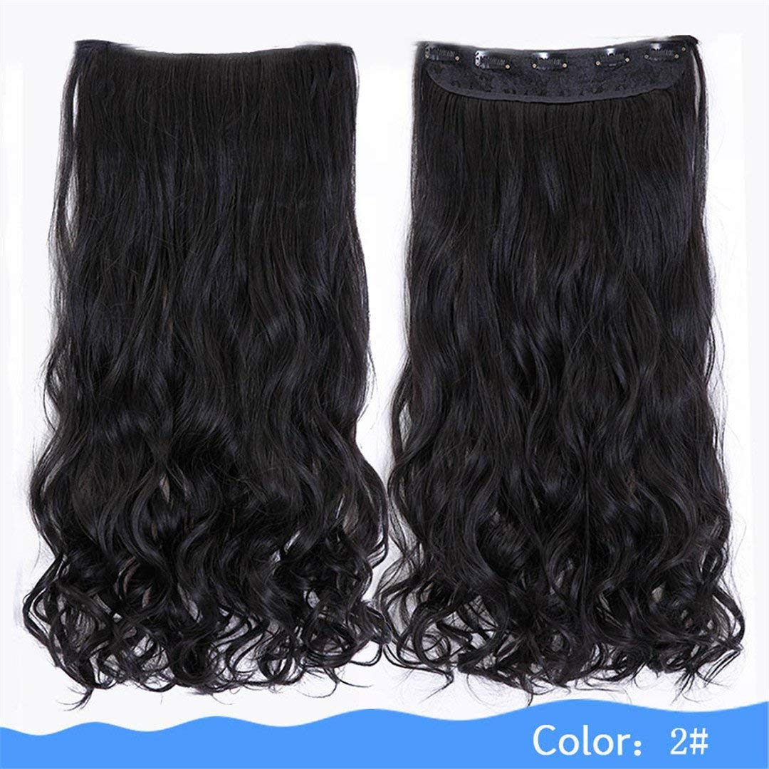 Cheap Hairstyles Long Wavy Find Hairstyles Long Wavy Deals On Line