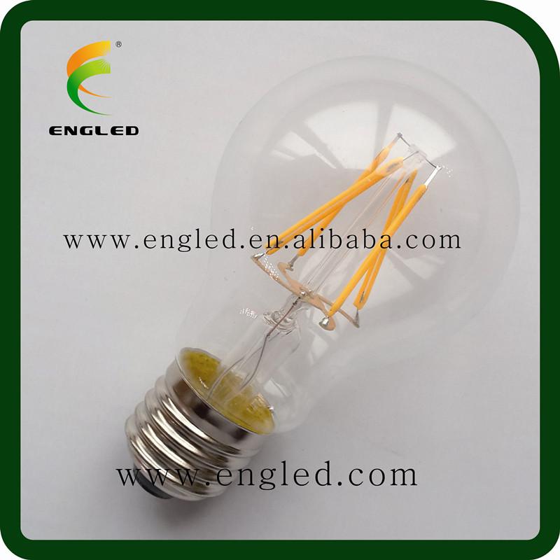 6w E27 Led Bulb E27 100w