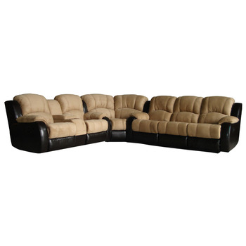Recliner Sofa Set Half Moon U Shaped Sectional Sofa Buy U Shaped Sectional Sofa Half Moon U Shaped Sectional Sofa Recliner Sofa Set U Shaped