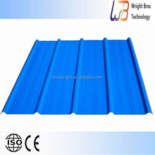 Metal Roofing Roll Forming Machine, Metal Roofing Roll Forming Machine  Suppliers And Manufacturers At Alibaba.com