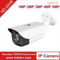 HD iDVR brand panasonic camera parts ip camera 2mp eyeball IR Camera