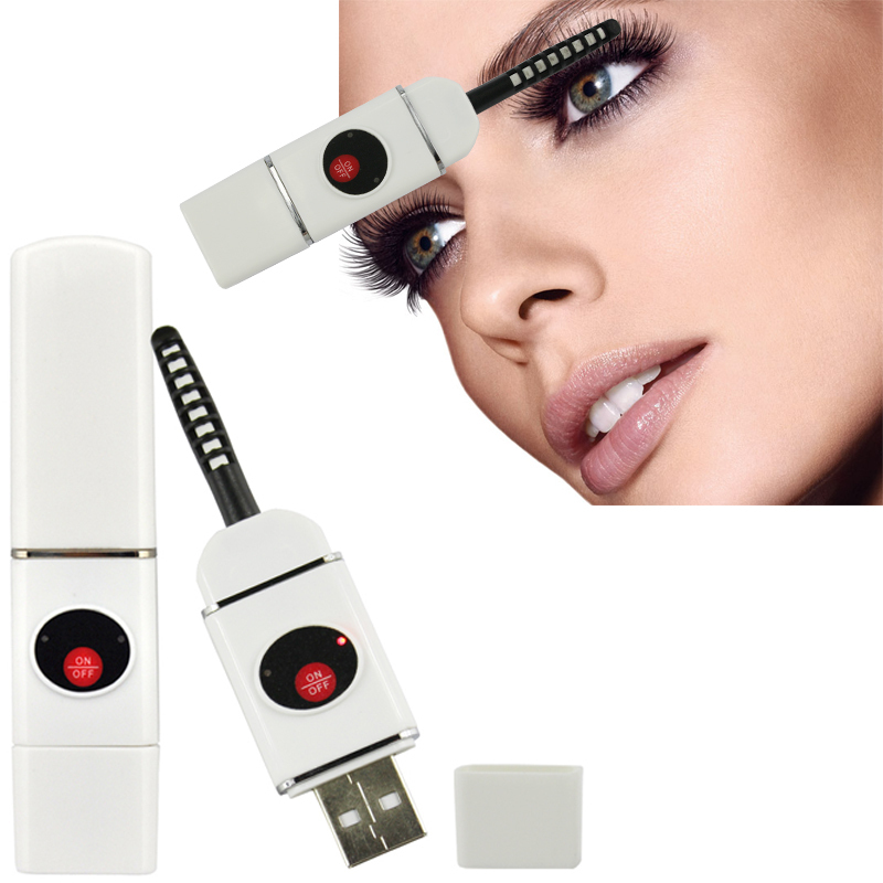 Cheap Heated Eye Curler Find Heated Eye Curler Deals On Line At