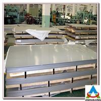 Best price Tisco stainless steel sheet 420 J2 for knife