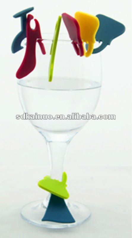 Wine Glass Plate Clips, Wine Glass Plate Clips Suppliers and ...