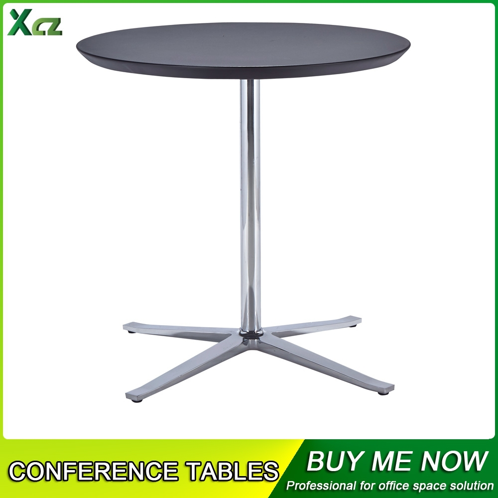 High End Conference Table Wholesale Table Suppliers Alibaba