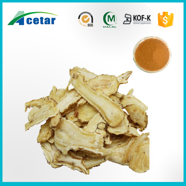 Real Factory Supply Female Ginseng- Chinese Angelica Extract 1 ...