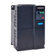 22KW 30HP Electric Power Inverter 3 Phase 50hz 60hz 220v 380v AC Variable Speed Drive
