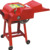The Factory supply machine rice straw chopper
