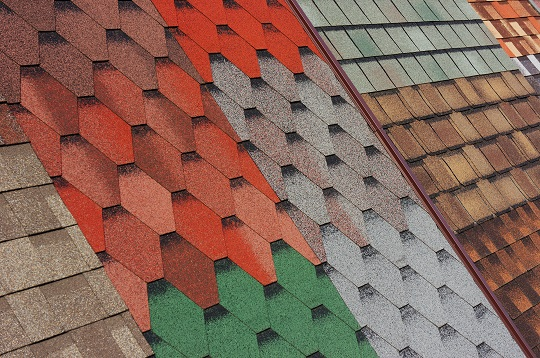 Wholesale roofing shingles materials best price asphalt shingles for philippines