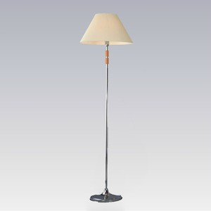 led floor lights india floor reading lights led floor lamps india