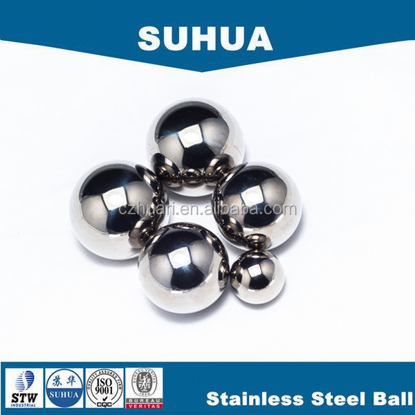 1mm QTY 50 Loose Bearing Ball SS201 Stainless Steel Bearings Balls G100