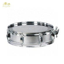 Kinder percussion musical instrument snare drum shell