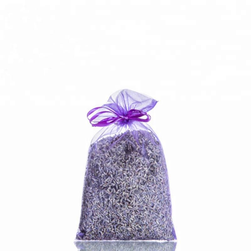 lavender organza bag Wholesale lavender dried - 4uTea | 4uTea.com