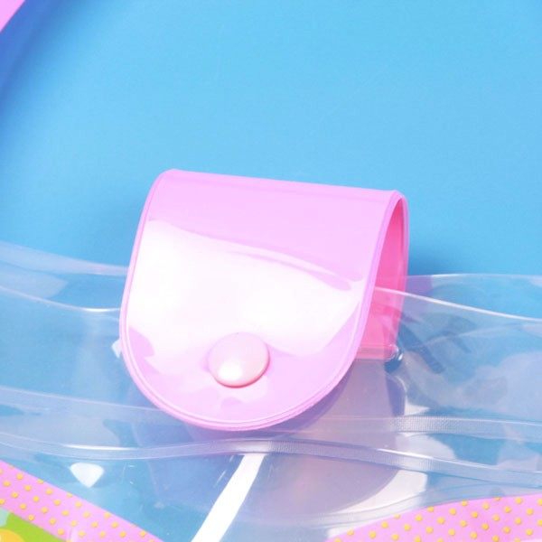 handbag with button.jpg