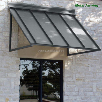 Outdoor Polycarbonate Window Awning/CanopyFront Door CanopyWindow Shades & Outdoor Polycarbonate Window Awning/canopyFront Door CanopyWindow ...