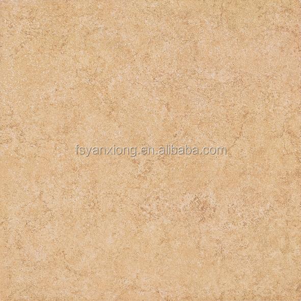 Delighted 18 X 18 Floor Tile Tiny 18X18 Tile Flooring Solid 2 X 6 White Subway Tile 24 Ceramic Tile Youthful 24X24 Ceiling Tiles Red4 Tile Patterns For Floors Johnson Bathroom Floor Tiles India, Johnson Bathroom Floor Tiles ..