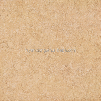 johnson ceramic floor tiles india johnson tiles dealers interior design ideas bathroom tiles interior design ideas bathroom tiles