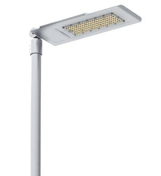 50w 100w led street light manufacturers in china