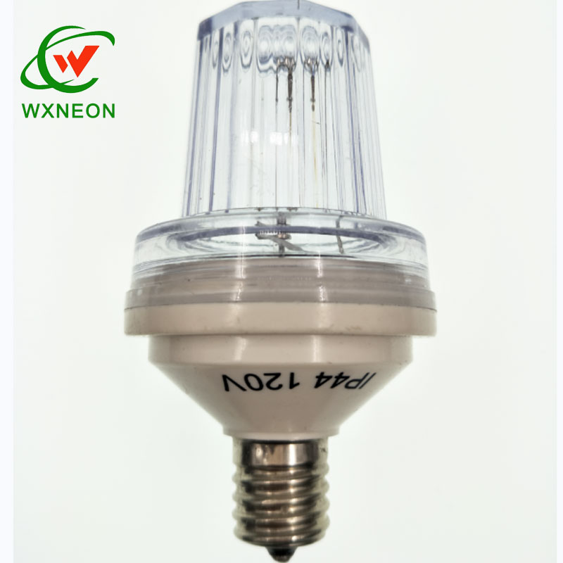 Flashing Light Socket Supplieranufacturers At Alibaba