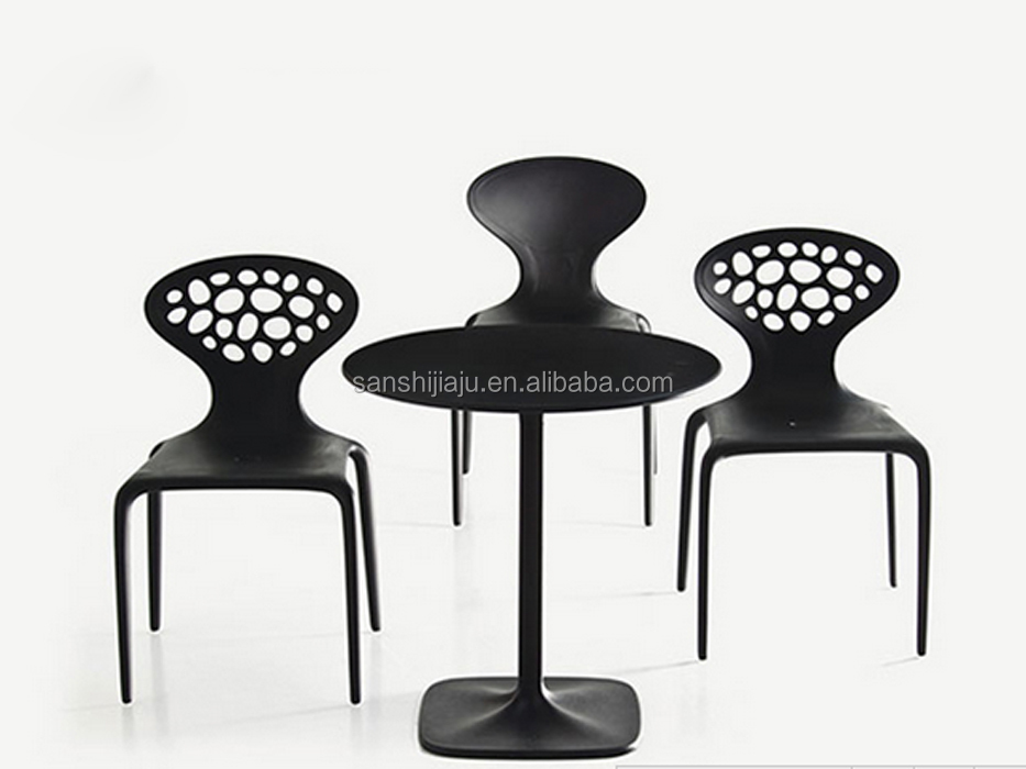Octopus Chair octopus chair, octopus chair suppliers and manufacturers at