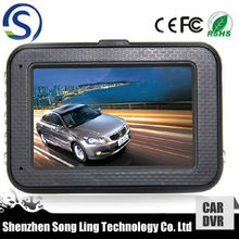 Car Digital Camera+Rear View Camera,Car Cam 2012 New Design