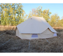 & Bell Tent 7m Bell Tent 7m Suppliers and Manufacturers at Alibaba.com